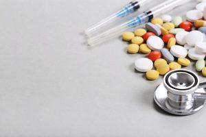 Hôpitaux privé Alger tarif consultation